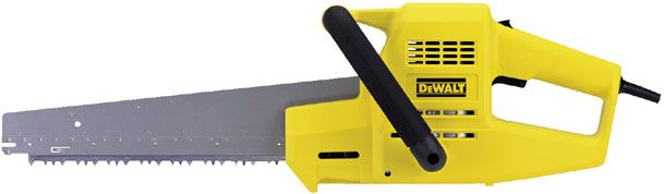 dewalt dw390 qs ytongs ge special saw pore concrete saw. Black Bedroom Furniture Sets. Home Design Ideas
