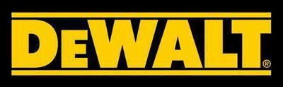 DeWAlt logo fur ebay