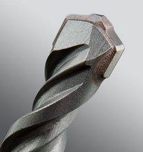 hawera bosch sds plus hammerbohrer bohrer 10 x 210 mm ebay. Black Bedroom Furniture Sets. Home Design Ideas