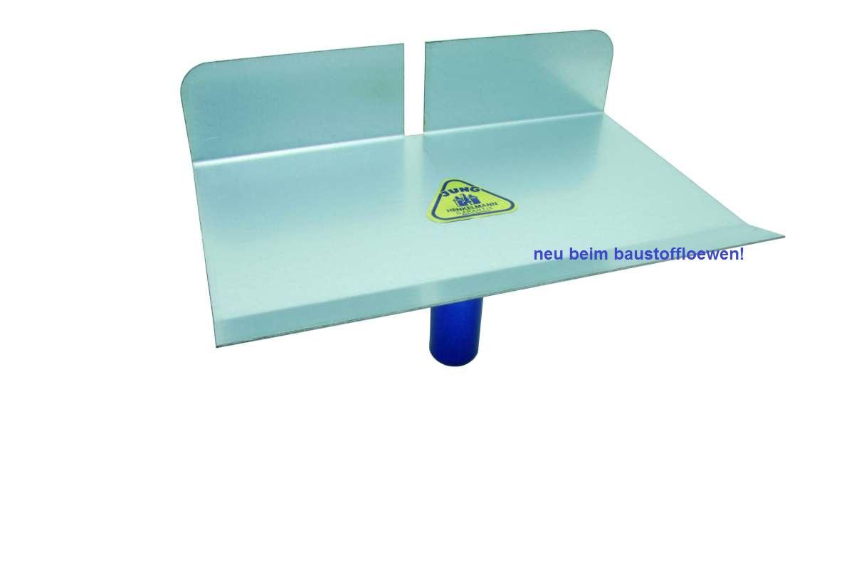jung henkelmann fugblech fugenblech fugenbrett fugbrett ebay. Black Bedroom Furniture Sets. Home Design Ideas
