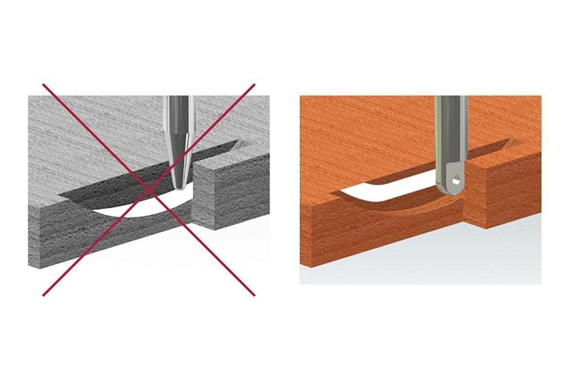 lamello leimger t leimauftrag ger t leimspender minicol. Black Bedroom Furniture Sets. Home Design Ideas