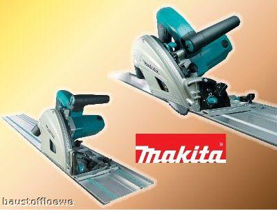 makita sp6000 tauchs ge sp6000ksp1 mit f hrungsschiene schraubzwingen systainer ebay. Black Bedroom Furniture Sets. Home Design Ideas