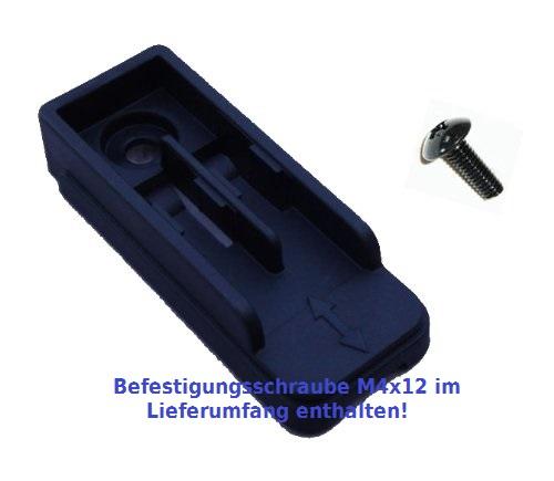 makita ersatzteil bithalter bitbox 452947 8 f r li ion akkuschrauber ebay. Black Bedroom Furniture Sets. Home Design Ideas