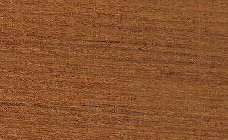pigrol holzpflege l bangkirai 2 5 liter hartholz l holz pflege l holz l ebay. Black Bedroom Furniture Sets. Home Design Ideas