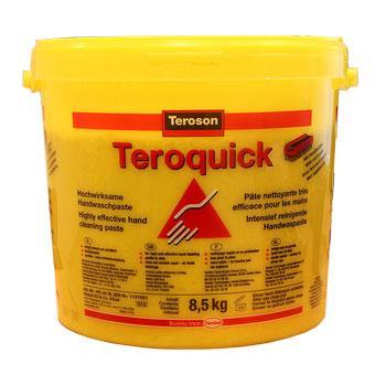teroson handwaschpaste teroquick 8 5 liter ebay. Black Bedroom Furniture Sets. Home Design Ideas
