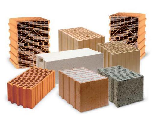 50 tox psd sl lochsteind bel 8x90 mm lochziegel d bel ebay. Black Bedroom Furniture Sets. Home Design Ideas