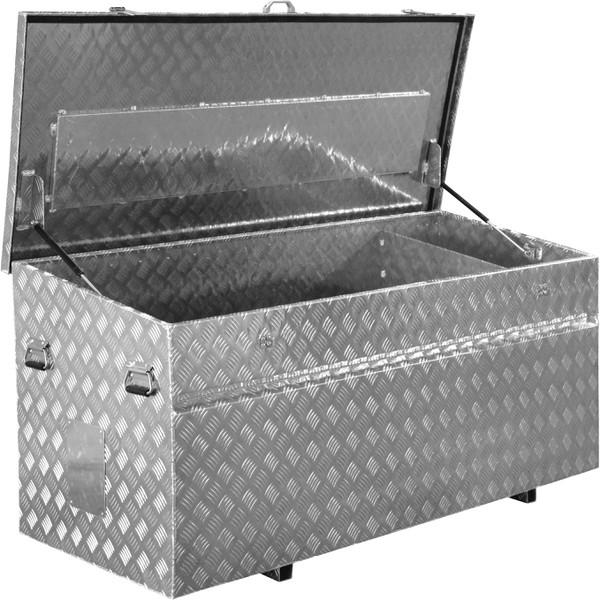 alu ladepritschen krankiste werkzeugbox fahrzeugbox. Black Bedroom Furniture Sets. Home Design Ideas